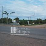 Saladero Cabal - archivo