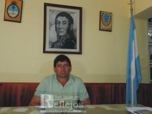 Raúl Lovatto