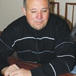 Sergio Capoccetti 27 - 08 - 14