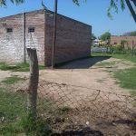 Casa Familia Galvan Santa Rosa
