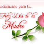 Día de la Madre 2014