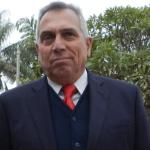 Mario Migno 2014