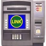 PAGO - Cajero Automático Link
