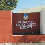 Escuela 433 - 1