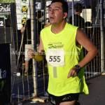 Hugo Gorosito 08 - 11 - 14
