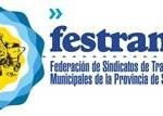 Festram