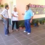 Galoppo y Barrios Marzo 2015