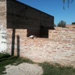 Casa Familia Galvan 23 - 04 - 14