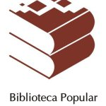 Biblioteca Popular Julio Migno