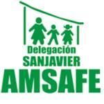 Amsafe San Javier - Web