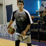 Agustín Paparini