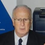 Julio de Olazabal