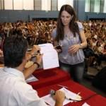 LA PROVINCIA ABRE LA INSCRIPCIÓN AL CONCURSO DE TITULARIZACIÓN PARA CARGOS Y HORAS CÁTEDRA DE EDUCACIÓN SECUNDARIA