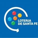 LOTERÍA DE SANTA FE LANZA EL SORTEO TRADICIONAL DE FIN DE AÑO