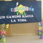 Proyecto Educación Vial - 853 - 1