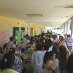 Proyecto Educación Vial 853 - 2