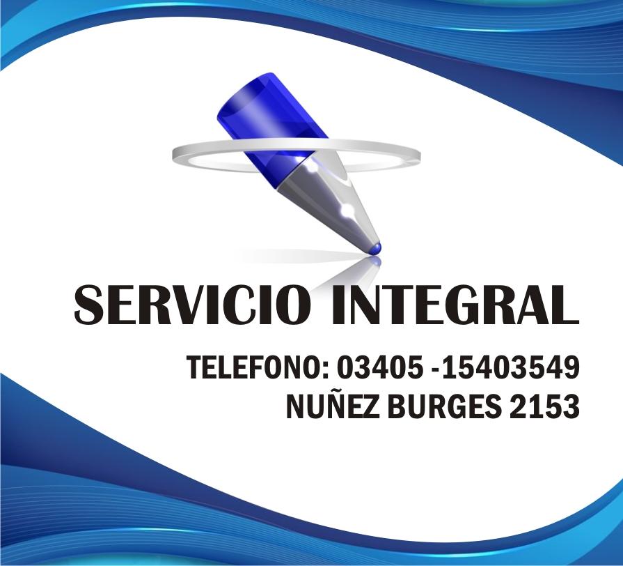BANER SERVICIO INTEGRAL 1
