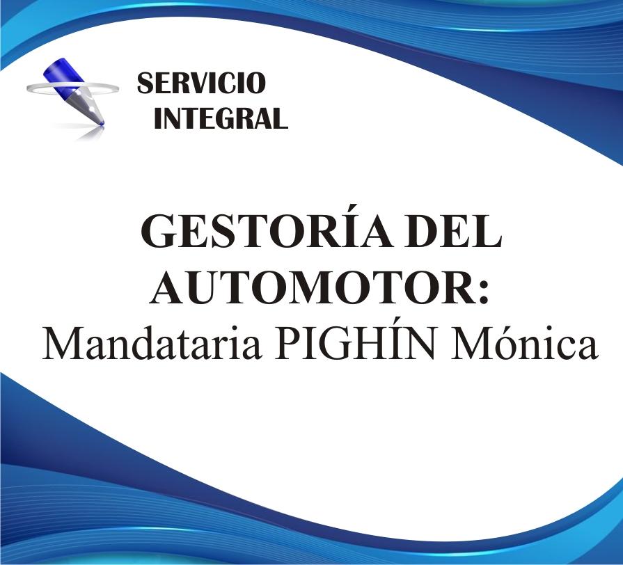 BANER SERVICIO INTEGRAL 3