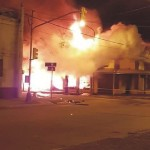 Incendio Kiosco Blanche 5