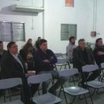 SUPERÁVIT EN EL BALANCE ECONÓMICO DEL CENTRO COMERCIAL