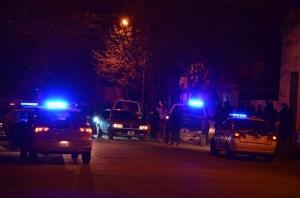 Policiales Archivo junio 2015