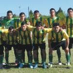 huracan-futbol-25-09-16