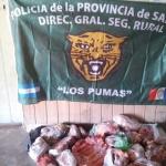 procedimientos-de-la-guardia-rural-los-pumas-en-la-provincia