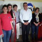 el-municipio-organizara-el-28-festival-provincial-de-la-juventud
