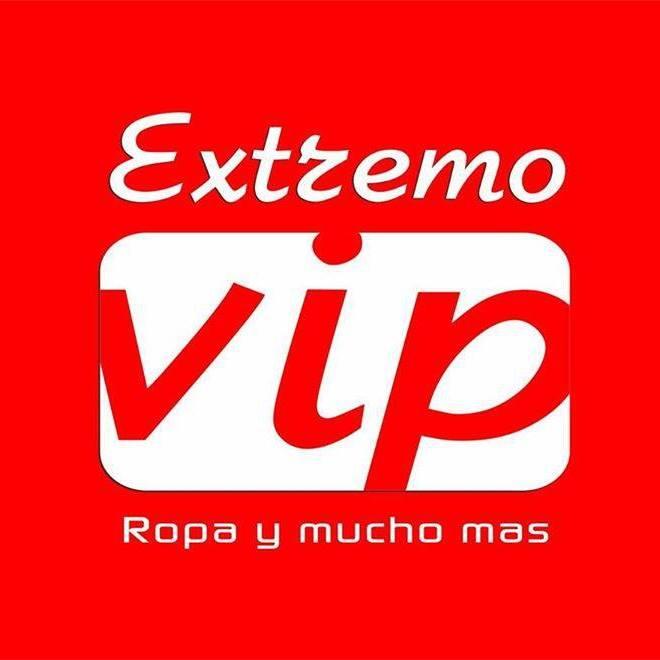 extremo-vip
