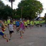 maraton-27-11-16