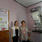 aporte-para-el-mamografo-1