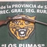 arma-secuestrada-los-pumas