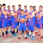 central-san-javier-equipo-1