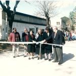 inauguracion-pavimentacion-san-javier