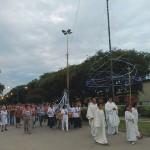 los-catolicos-sanjavierinos-celebraron-el-dia-de-la-inmaculada-concepcion-de-maria-1