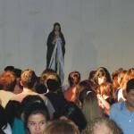 los-catolicos-sanjavierinos-celebraron-el-dia-de-la-inmaculada-concepcion-de-maria-2