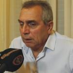 Mario Migno 2017