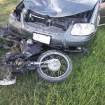 accidente 1 - 17 -01 - 17