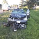 accidente 2 - 17 -01 - 17