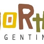 norte argentino 1