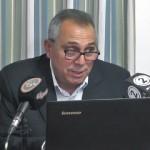 Mario Migno - Concejo 2017