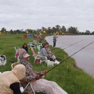 Pesca 1 - 05 - 03 - 17