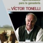 Afiches Charla Tonelli (1)