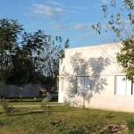 viviendas colonia teresa
