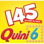 145 Quini