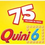 75 Quini