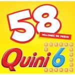 58 Quini