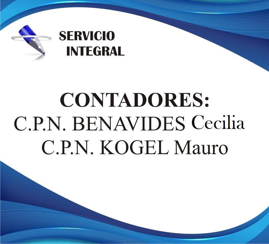 BANER SERVICIO INTEGRAL 2