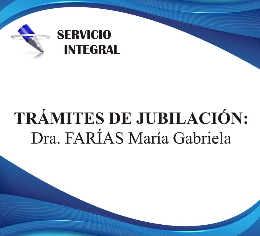 BANER SERVICIO INTEGRAL 4