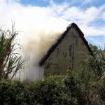 Incendio 18 - 11 - 17 - 2